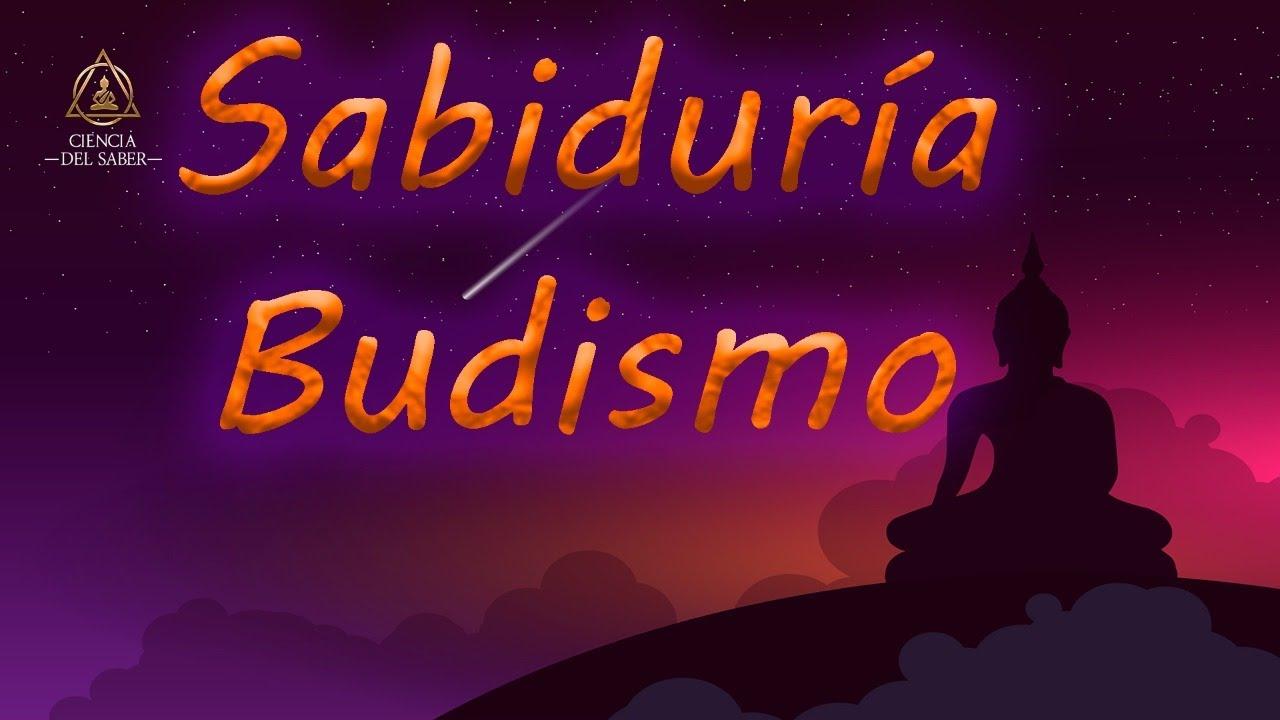 Directo 16.- Sabiduría del Budismo Zen