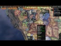 Hearts of Iron IV - обзор отличного мода по вселенной Fallout (Old World Blues)