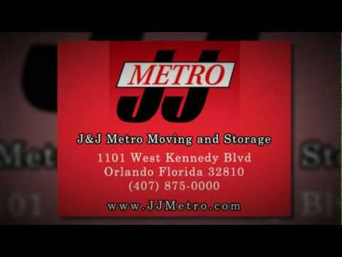Apartment Movers Orlando FL Call (407) 875-0000