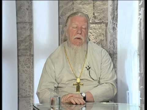 О благословении Патриарха Армянской Церкви