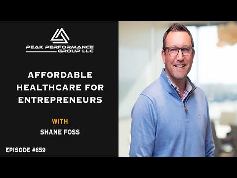 Best healthcare options for entrepreneurs