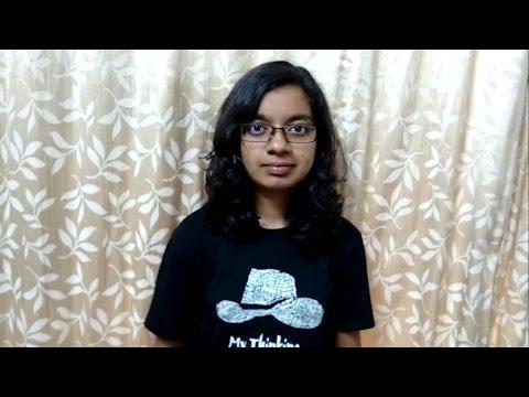 Pradnya's Designing Academy - Success Story 05