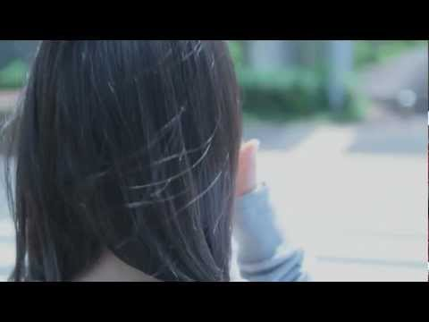 tofubeats  - 水星 feat,オノマトペ大臣(PV)