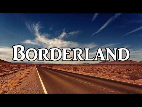 "[FREE FOR PROFIT] Yelawolf x Upchurch Type Instrumental Beat ""BORDERLAND"" prod. by Irie Sunset"