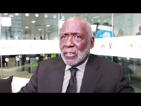 #InTheNipOfTime Richard Roundtree's Top 3 Tips