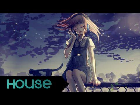 【House】Chris Poirier - Aishiteru