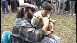 1987 couple Robin père et fils   Concours sonneurs Misericorde Pluvigner.0001.mpg