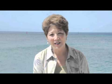 Carol Fukunaga Endorsement