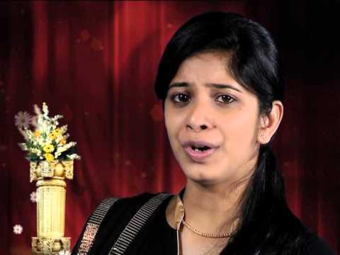 Padedhamu Mana Varudaina  - Telugu christian Devotional Song by Maranatha Temple