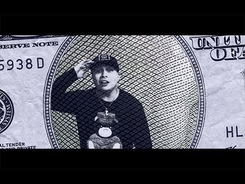 FILIPINO HUSTLA - DCOY X ZARGON (Official Music Video)