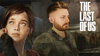 THE LAST OF US PARTEA 3