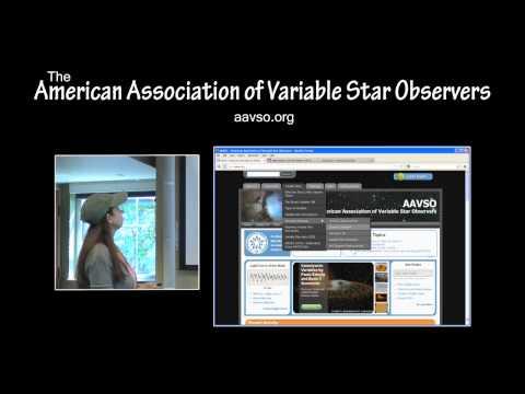 Sentence Under Planetary Science Webinar Part 1
