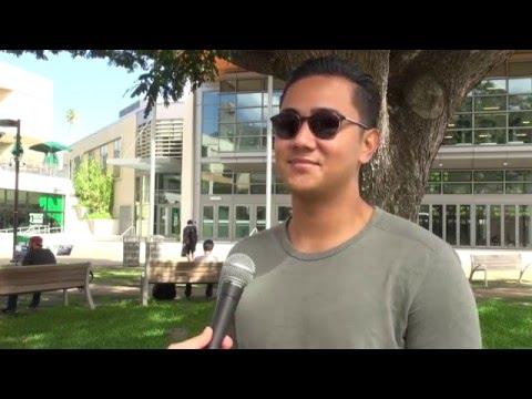 Deferred Maintenance at the University of Hawaii at Manoa