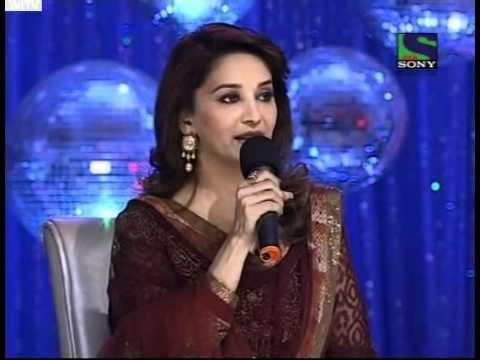 Jhalak Dikhla Jaa [Season 4] - Episode 23 (28 Feb, 2011) - Part 1