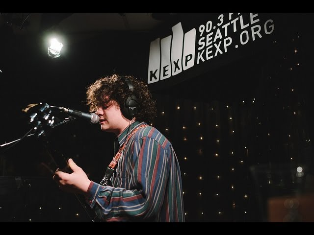 the-districts-4th-and-roebling-live-on-kexp-kexp