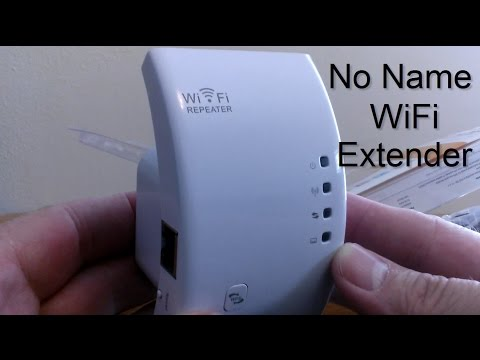 wireless-n-wifi-repeater-/-wifi-extender---wifi-repeater-router,-setup-&-review---no-name