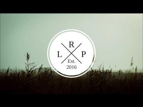 Ryan Little - Fractures  [Free Hip-Hop Beat/Chillhop Instrumental]