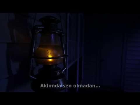 Jasmine Thompson - Almost Lover - Türkçe Altyazılı
