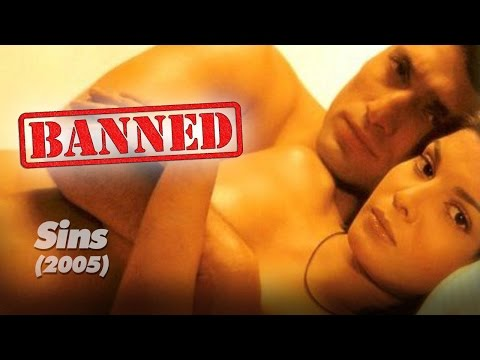 10 Bollywood Movies that Got Banned by the Censor Board | SpotboyE