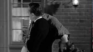 Sabrina (1954) - Sabrina's Attempted Suicide (1/7) Thumb