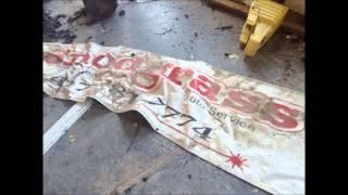 Ghost Trax Ep.1 Joplin 66 Speedway