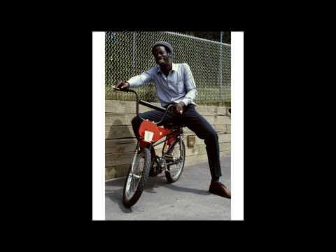 Leroy Sibbles - It's not over (ft.Sister Nancy)