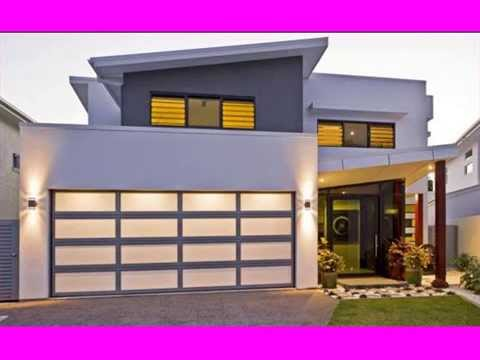 garage design ideas - Garage Design Ideas Pictures