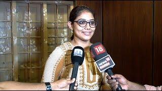 Rachana Narayanan Kutty On Vazhuthana Short Movie | 'വഴുതന' ചിലരുടെയെങ്കിലും കണ്ണുതുറപ്പിക്കും