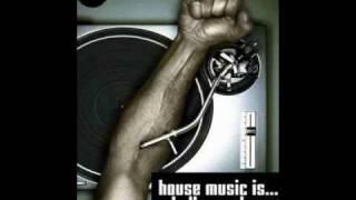 Starsplash - Cold As Ice (RubberBoy Remix)