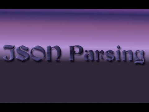 Linux Shell Parsing JSON with jq