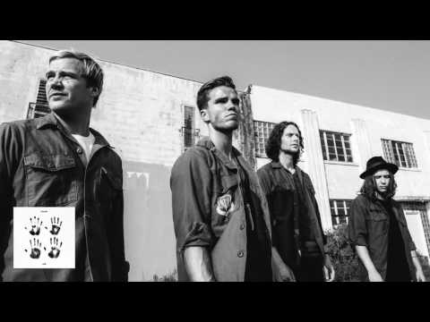 "Kaleo ""Broken Bones"" [Official Audio]"