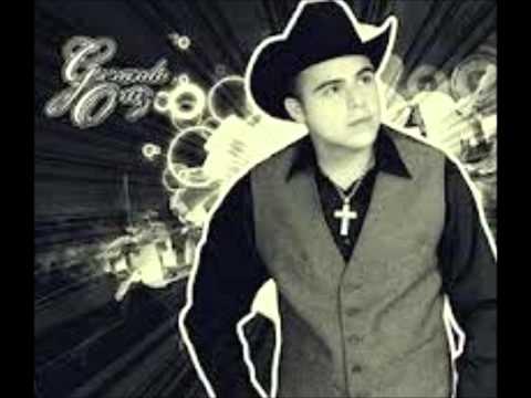 Gerardo Ortiz Mix Romanticas