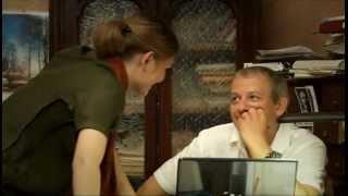 Одержимый (Джек Потрошитель)  5 серия из 12 (2010)