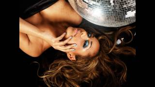 Global Deejays feat Ida Corr - My Friend (Club Mix)