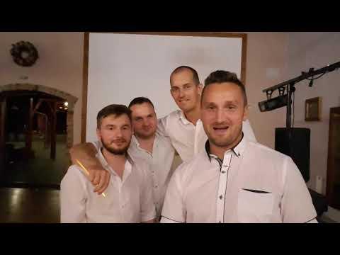 Třebovický Mlýn, hodnocení DJ svatebními hosty