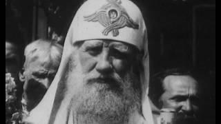 история России захват власти большевиками