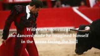 The Last Matador by Mike McAdoo