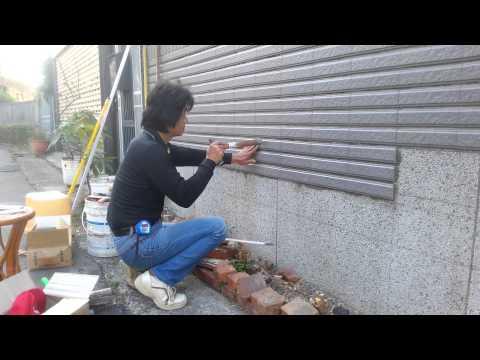 Making Of Athangudi Tiles 2 Youtube