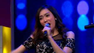 Cover images DUO SERIGALA - SAYANG (VIA VALEN) PERFORM DI REPUBLIK SOSMED