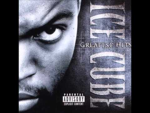 Ice Cube feat. DMX - We Be Clubbin' (MYone Remix)