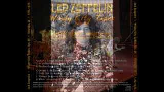 Download Led Zeppelin - The Wanton Song - Chicago 1-22-1975 Part 8 MP3 song and Music Video