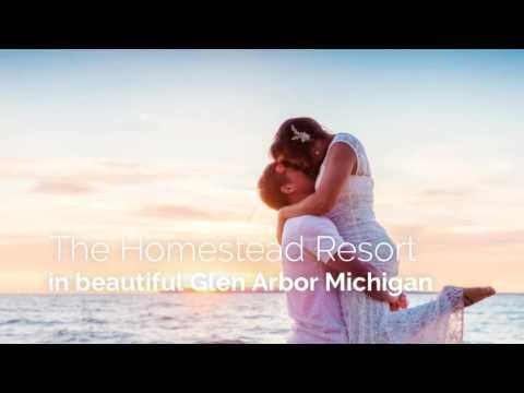 the-homestead-resort-wedding-video