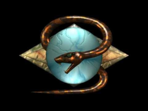 Not An Option - Emperor: Battle for Dune [music]