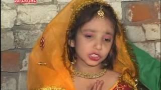 Popular Haryanvi Sad Song ## Aaiye Ri Meri Maa Ke  ## Album - Baggi Aali ## Superfine