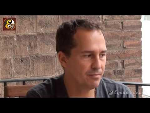 Juan Manuel Giordano, contactado Pleyadiano (Argentina)