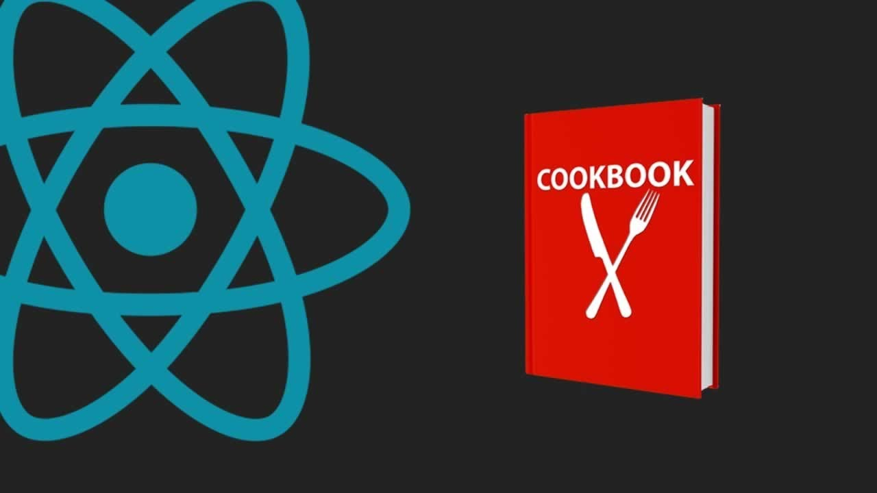 The React Cookbook  Advanced Recipes to Level Up Your Next App