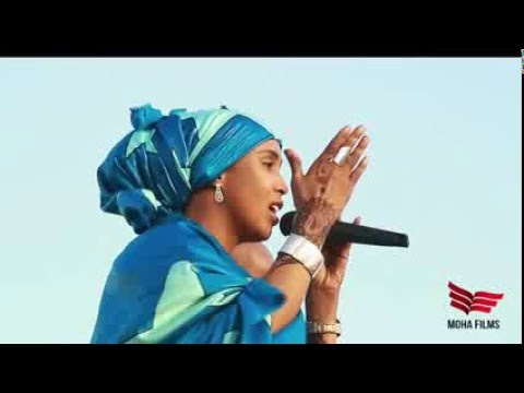 SOMALI MUSIC 2016 hd