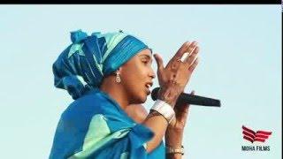 SOMALI MUSIC 2016 hd