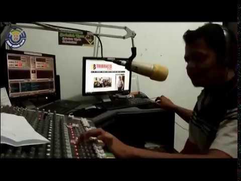 On Air Lintas Aceh Utara Sepekan Radio SBS fm Aceh Utara 103 MHz