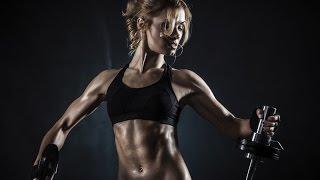 Música para entrenar. Workout Motivation Music #1 (NOMBRES EN LA DESC)